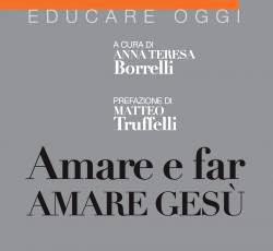 L'Ac e gli Orientamenti per l'annuncio e la catechesi in Italia