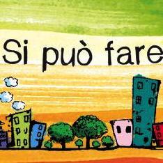 """""""SI PUO FARE!"""": la presentazione a Stignano"""